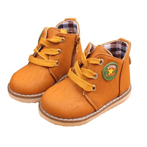 children shoes cool childrens shoes promotion shop for promotional cool