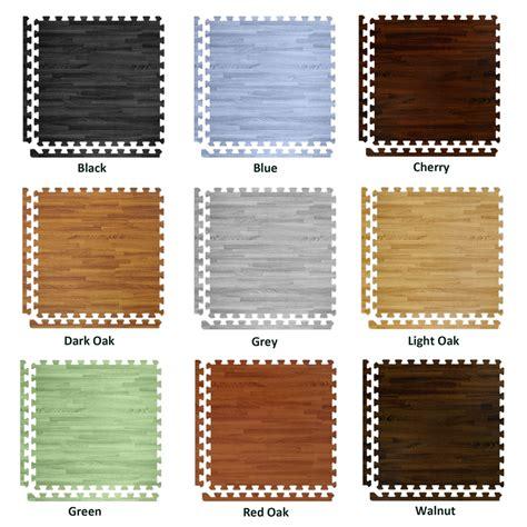 Interlocking Trade Show Flooring ? Floor Matttroy