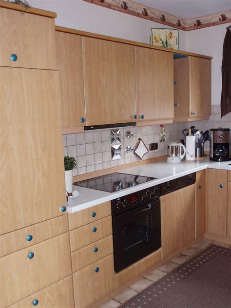 küchentisch aus arbeitsplatte gardinen gr 252 n wei 223