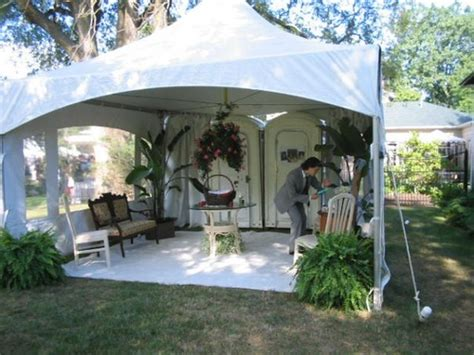 portable bathrooms for weddings porta potties vs restroom trailer weddingbee