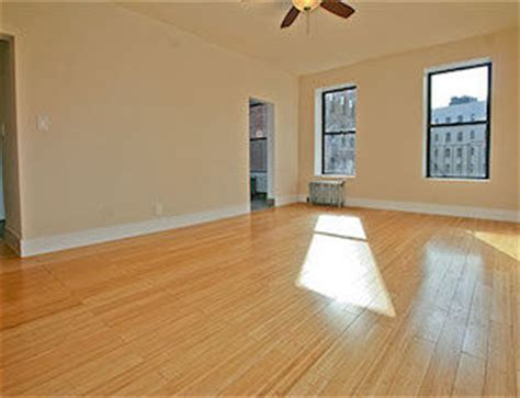 2 bedroom apartments for rent in canarsie canarsie apartments for rent trend home design and decor