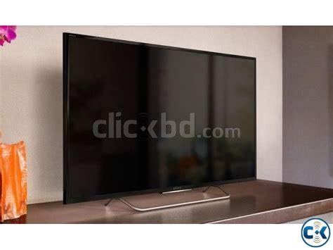 32 Inch W674a Bravia Led Backlight Tv sony bravia w700c 32 inch led backlight hd tv clickbd