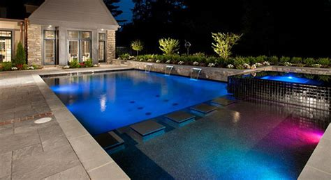 design center fairfield nj swimming pool builder fairfield nj anthony sylvan pools