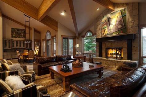 livingroom fireplace 25 fireplace ideas