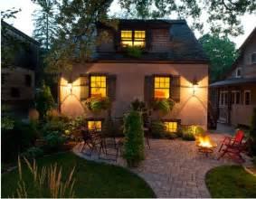 Quaint Backyard Ideas 12 Diy Inspiring Patio Design Ideas