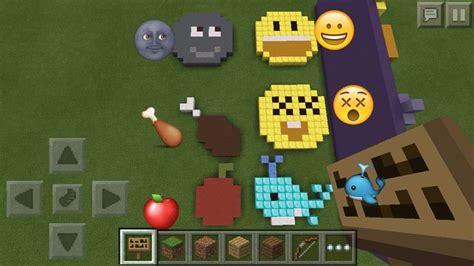 Build Battle Themes List Minecraft   build battle minecraft amino