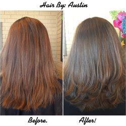fantasia salon fantasia salon 92 photos hair stylists 2756 douglas