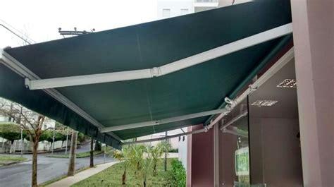 Pull Out Awning For House by Toldos E Coberturas Em Sorocaba Ideias Constru 231 227 O Garagens