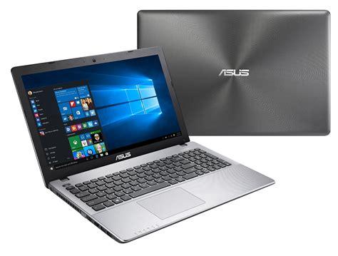 Laptop Asus X550z Precio portatil asus r510jf dm025 i7 4720hq comprar precios pc port 193 tiles baratos