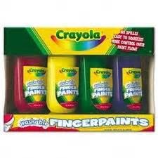 crayola shock prices on sale crayola washable