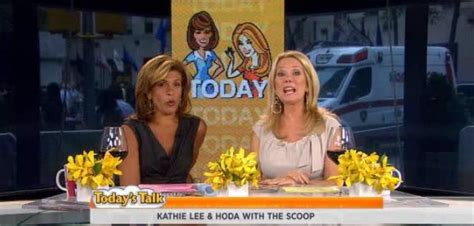 pictures of hoda and kathie lee make overs xenia dress review jeff probst kathie lee hoda