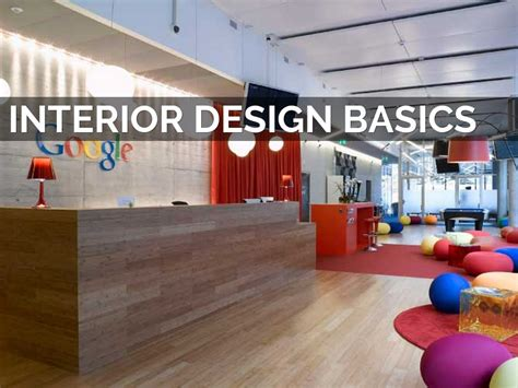 interior design basics interior design basics by myles cummings