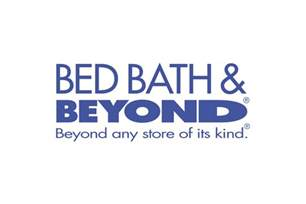 bed bath beyond bed bath beyond logo