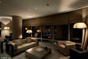Suite Ambassador Suite Royal inside mumbai s swankiest apartment designed by giorgio
