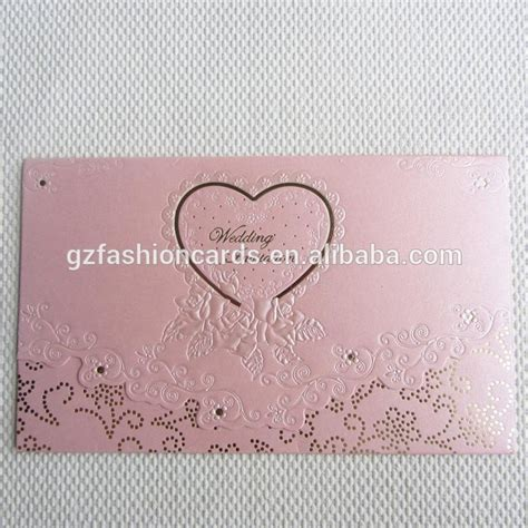Blank Gift Cards Wholesale - 2015 favor cheap beige wholesale buy blank gift cards with heart buy wholesale gift