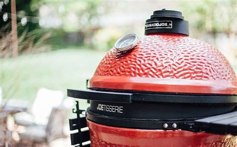 barbeque grills bbq blue dolphin pools spas