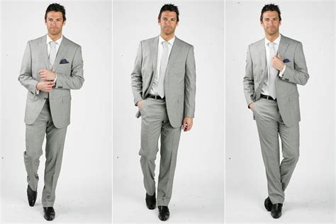 what color goes with gray pants which color of shoes to wear with grey pants car