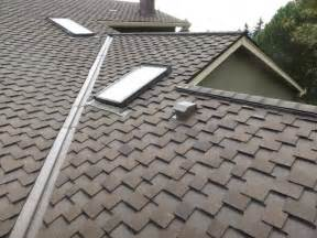 Canopy Roofing Materials by Asphalt Shingles Roofer In South Bend In And Mishawaka In