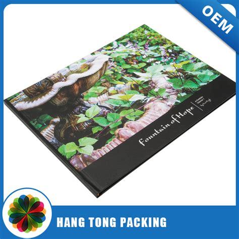 custom coloring book printing custom coloring book printing made in china buy custom