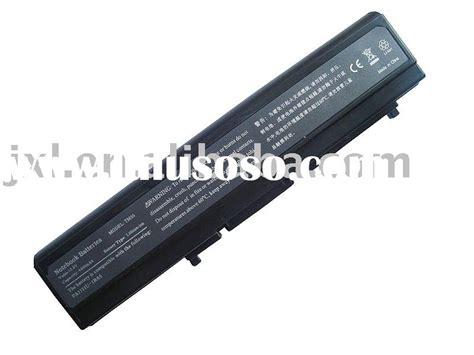 Baterai Laptop Toshiba Sat M30 M35 Pa3331u Oem Kw notebook battery for toshiba satellite notebook battery for toshiba satellite manufacturers in