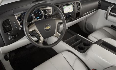 Gm Interior Parts by Chevy Silverado Interior Parts Smalltowndjs