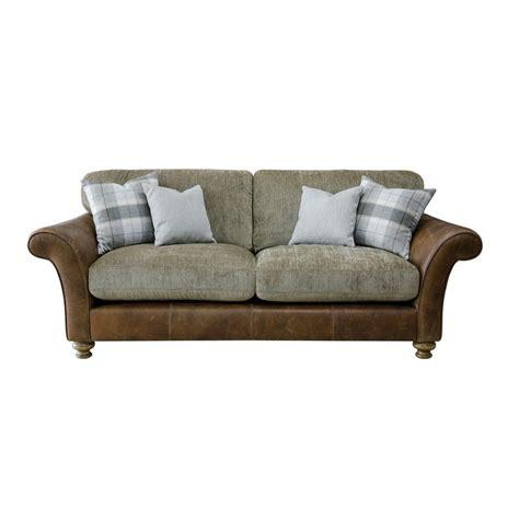 sofa dan harganya john lewis hayworth large sofa oropendolaperu org