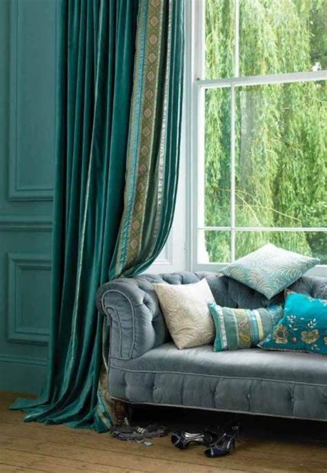 curtains and drapes for living room trend 2016 living room curtains ideas for interior
