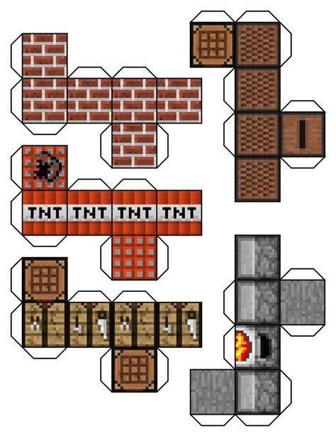 Minecraft How To Craft Paper - minecraft paper craft craftshady craftshady