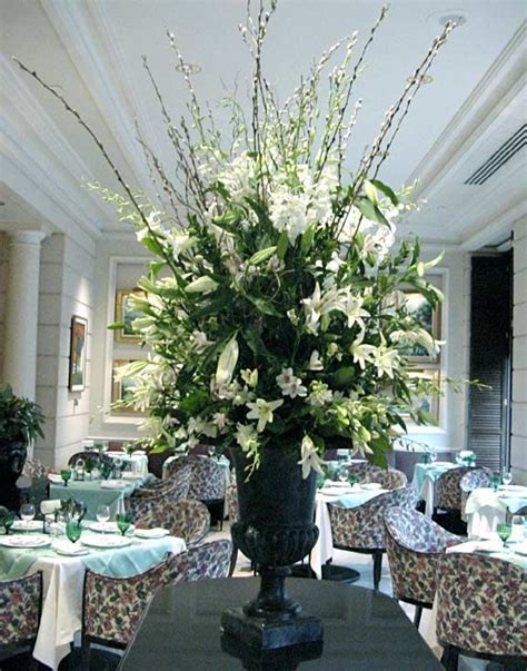 17 best images about skytop lodge on pinterest resorts 17 best images about awesome hotel floral arrangements on