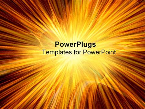 Supernova Powerpoint Pics About Space Explosion Animation Powerpoint