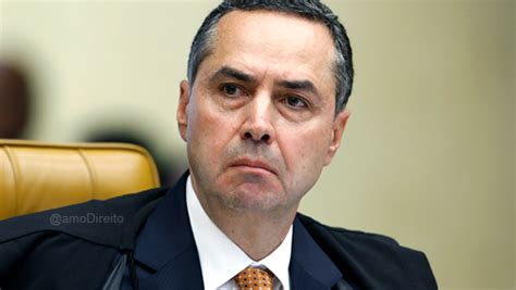 pec ministero interno supremo ministro lu 237 s roberto barroso nega suspens 227 o da