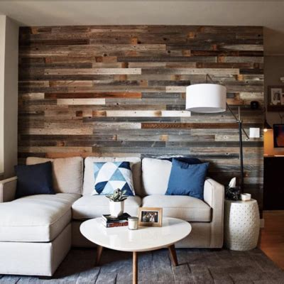 peel  stick wood wall wood wall paneling plank  mill