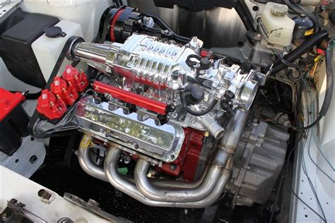how does a cars engine work 1988 buick skyhawk free book repair manuals 87park 1988 buick lesabre specs photos modification info at cardomain