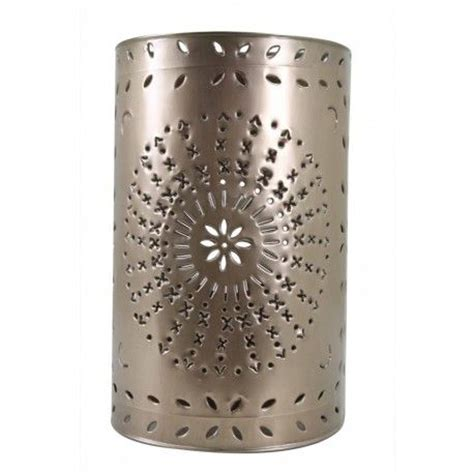 Tin Wall Sconce Tin Wall Sconce Mexican Wall Pinterest