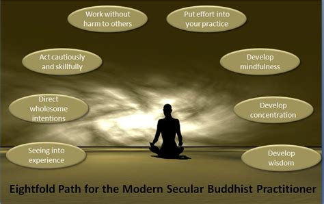 secular buddhism imagining the dharma in an uncertain world books the path reworded for modern practitioners secular