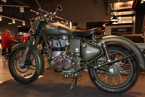 Diesel Motorrad 2015 by Royal Enfield Neuheiten 2015 Motorrad Fotos Motorrad Bilder