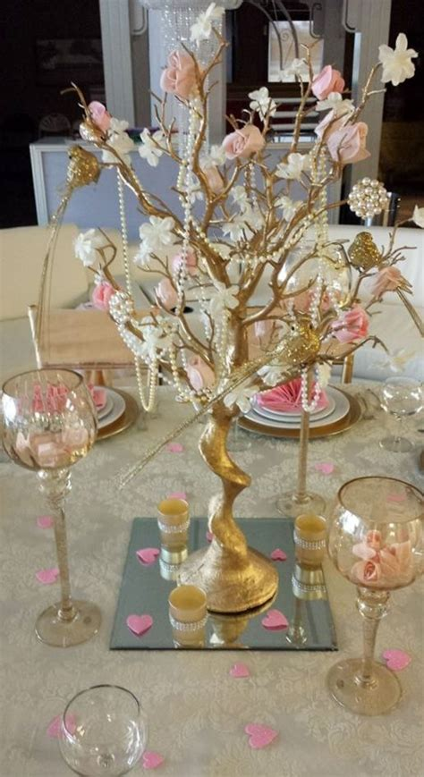 manzanita trees centerpieces best 20 manzanita tree ideas on manzanita