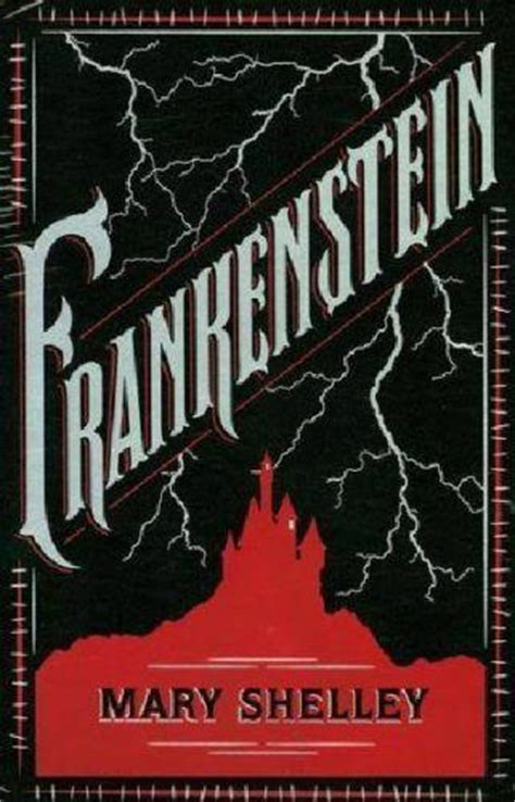 frankenstein the 1818 text penguin classics books frankenstein shelley books ebay