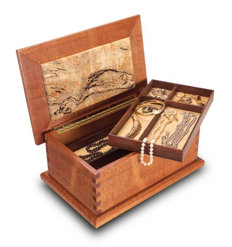 aw extra  treasured wood jewelry box popular