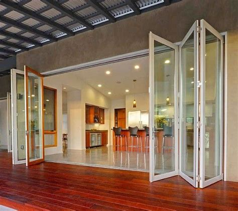puertas de terraza 17 mejores ideas sobre puertas para terrazas deslizantes