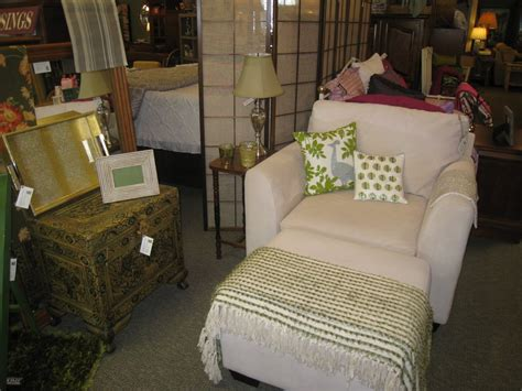 new home furniture consignment thrift stores
