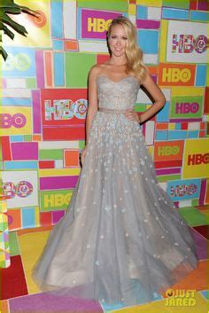 anna c dishes on her vibrant mtv movie awards dress 1000 images about anna c on pinterest anna c mtv