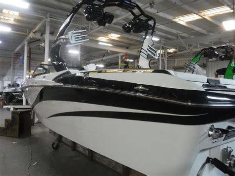 centurion boats minnesota 2018 centurion fi23 red wing minnesota boats
