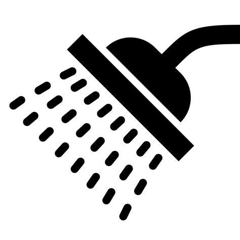 symbol for bathroom original file svg file nominally 100 215 100 pixels