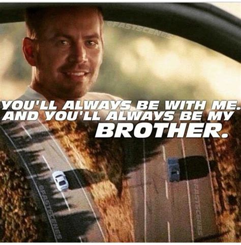 fast and furious 8 zitate 7 fast and furious quotes quotesgram