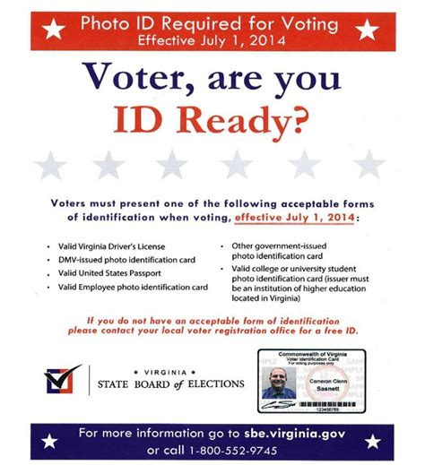 office of voter registration voting elections
