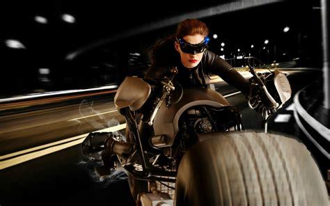 catwoman wallpaper dark knight catwoman the dark knight rises 4 wallpaper movie