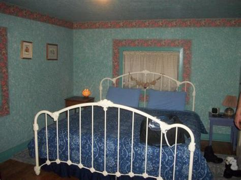 Enchanted Cottages Eureka Springs Ar by Enchanted Cottages