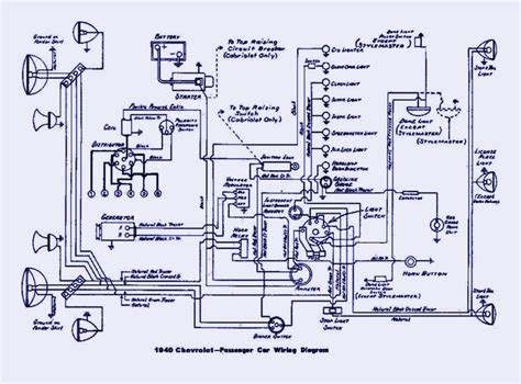 mcc wiring diagram chevy wiring schematics robsingh co