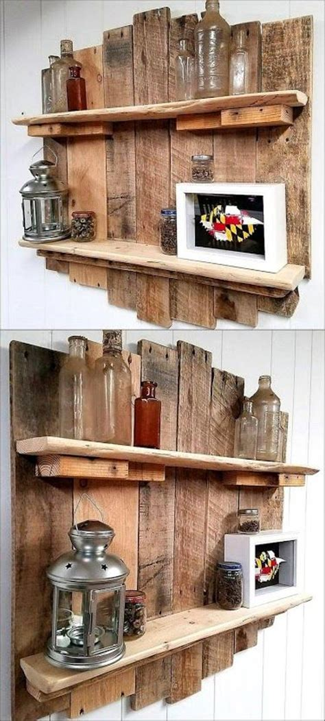 best 25 recycled wood ideas on recycled homes recycled wood furniture and pallet best 25 barn wood projects ideas on barn wood decor barn wood and reclaimed wood